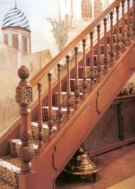 Wooden Stairs Design Wooden Stairs Designs Design Of Your House Its Idea For