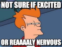 Nervous Meme - nervous meme jpg 512纓384 running pinterest running