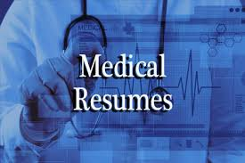 Medical Resume Examples by Resume Examples By Professional Resume Writers