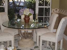 glass dining room table fancy stone top dining room table 66 about remodel glass dining