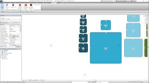 egan space planning revit autodesk app store