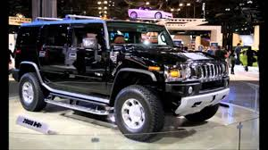 New Hummer H2 Hummer H2 2015 Review Amazing Pictures And Images U2013 Look At The Car