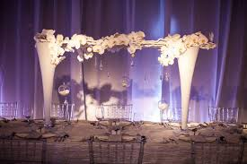 wedding decorations chic wedding decoration ideas