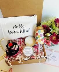 best friend gift basket birthday gift basket best friend birthday gift birthday gift for