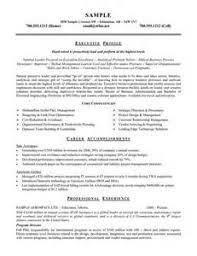 job resume templates microsoft word 2010 microsoft word 2010 resume templates 75 images resume