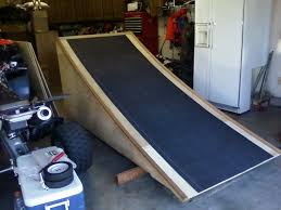 freestyle motocross ramps fine woodworking plans free wood dirt bike ramp wooden plans