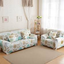 Slipcovers For Sectional Sofas by Sectional Couch Slipcovers Promotion Shop For Promotional