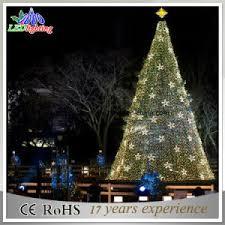 outdoor metal christmas tree fabulous metal christmas tree skirt