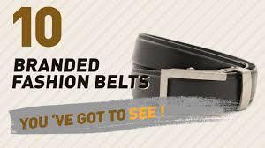 anson belt u0026 buckle men u0027s belts collection u0026 popular 2017