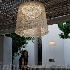Pendant Lights Australia Modern Wind Outdoor Pendant Light 4075 By Vibia At Lighting55