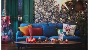 the livingroom glasgow living room furniture store glasgow coryc me