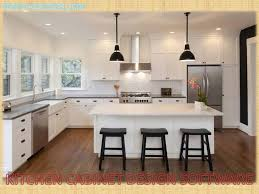 interior design for kitchen images kitchen cabinets interior design software small bathroom