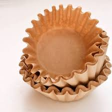 coffee filter uses uses for coffee filters popsugar smart living