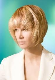 Kurzhaarfrisuren Modern by 504 Best Modern Hairstyles Images On Modern Hairstyles