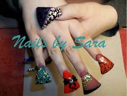 151 best nails images on pinterest duck feet nails ducks and