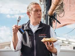 cuisine corsaire la bretagne en voiture roadtrip gourmand entre terre et mer