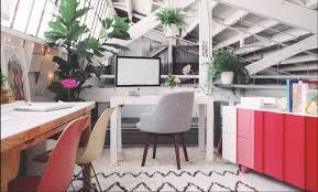 real estate floor plans u2014 interior design home styling