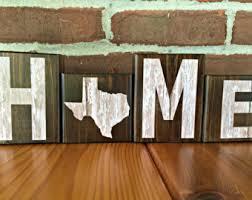 wooden home decor wooden home decor etsy