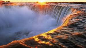 famous waterfalls in the world top 10 most amazing waterfalls around the world grab list