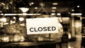 dozens of retailers closed on thanksgiving more expected to join