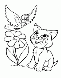 100 ice skating coloring pages coloring pages elf free