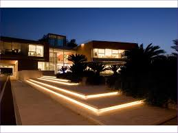 outdoor fabulous stand up outdoor lights outside home lighting