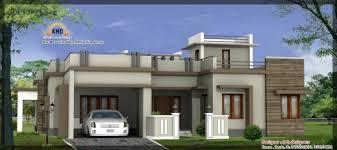 Floor Plan Database Stunning Single Floor House Elevations Photos Single Diy Home