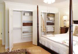 guest bedroom closet campbell hall ny middletown rylex