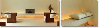 Zen Furniture Zen Decorating Furniture Contemporary Zen Home Decor Made Easy