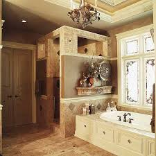 jack and jill bathroom designs images on stunning home designing