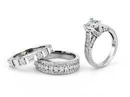 images of diamond rings royalty free diamond ring pictures images and stock photos istock
