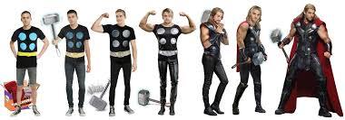 coc halloween costumes maletransformation explore maletransformation on deviantart