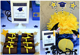 preschool graduation decorations 17 preschool and kindergarten graduation day tip junkie