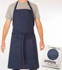 amazon com cooking apron by no1cook professional u0026 comfortable