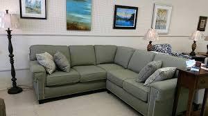 cheap living room sectionals living room sectionals artcercedilla com