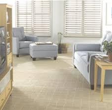 carpet flooring in ankeny ia sales installation