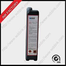 printer ink imaje printer ink imaje suppliers and manufacturers