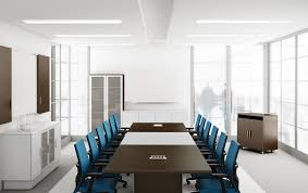 Lacasse Conference Table Charming Lacasse Conference Table With Groupe Lacasse Commercial