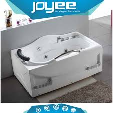 Concrete Bathtub Mold 2 Sided Skirt Bathtub 2 Sided Skirt Bathtub Suppliers And