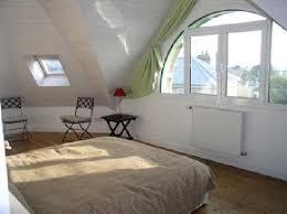 chambre d hotes carantec chambre au 2 ème étage picture of ti chambres d hotes