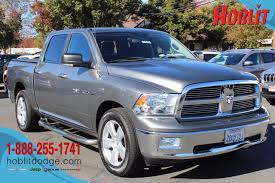 2011 dodge ram 1500 value used 2011 ram 1500 for sale pricing features edmunds