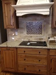 Tiles Backsplash Kitchen Backsplashes Kitchen White Cabinets Quartz Countertops Modern