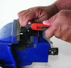 lexus es300 no spark build a spark plug wire set resistance is futile hemmings
