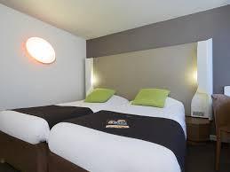 prix chambre canile hotel chambre familiale tours 100 images suite familiale