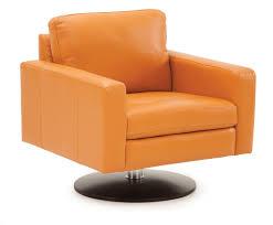 Swivel Chairs Living Room Palliser Knightsbridge Swivel Chair Modern Living Room Chairs