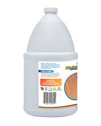 Clean Wood Laminate Floors Amazon Com Sheiner U0027s Hardwood Floor Cleaner Highly Effective For
