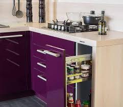 Kitchen Cabinets Kochi Bscpl Kitchen Cabinets Kerala Kitchen Chimneys Ern Kochi