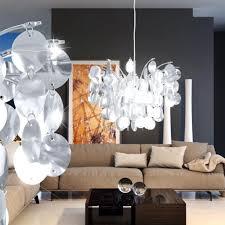 Wohnzimmer Design Lampen Haus Renovierung Mit Modernem Innenarchitektur Schönes