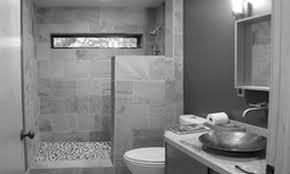 blue gray bathroom ideas small bathroom colors benjamin bathroom color schemes gray