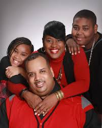The House Of Judah Ministries Inc Pastor And First Family